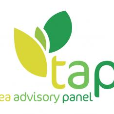 Tea Advisory Panel logo